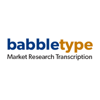 Babbletype
