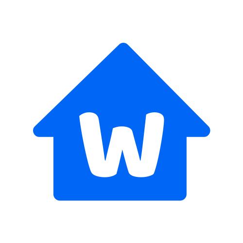 img-wfhpad-logo