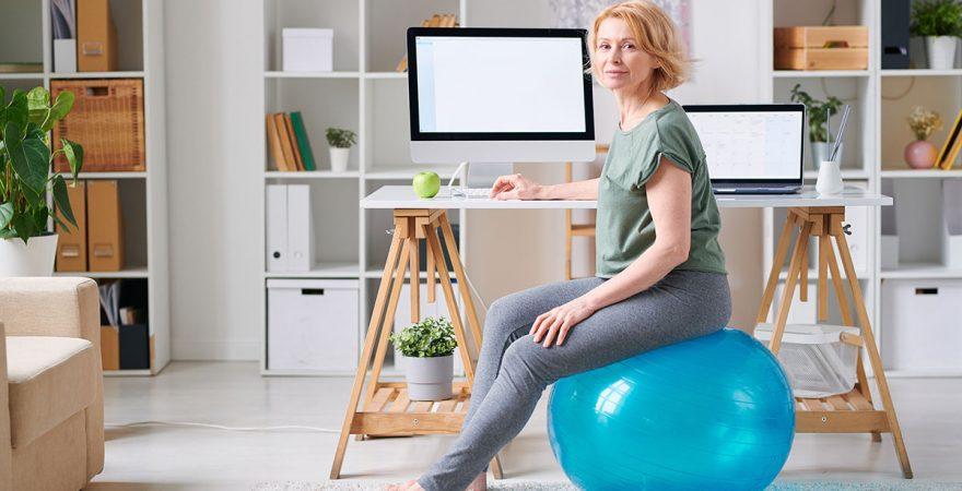 exercise-wfh-ball